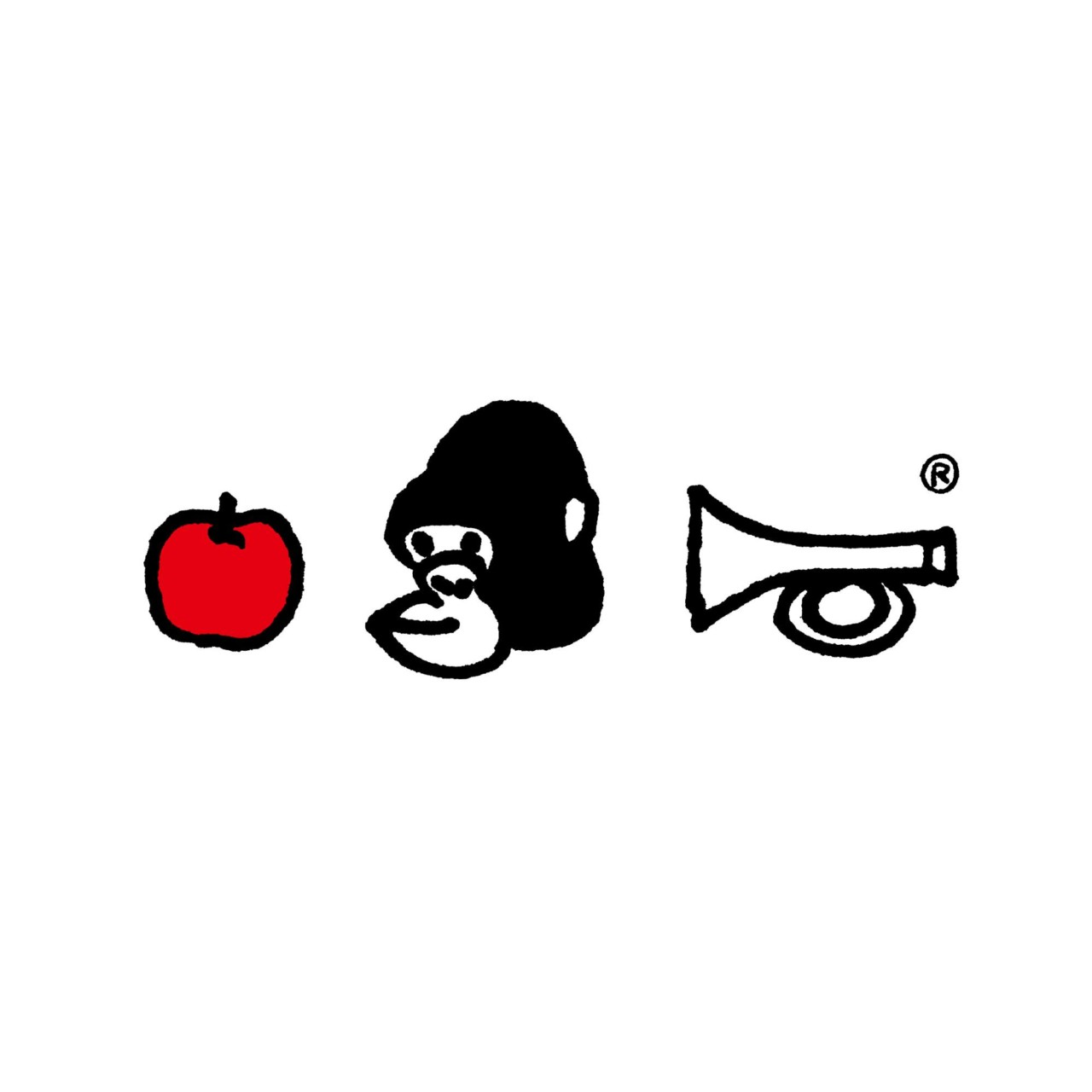 新庄 りんご