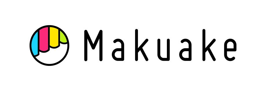 マクアケ 山形